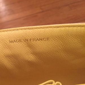 CHANEL Bags - Authentic CHANEL Handbag